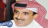كاتب سعودي يقترح تأجيل زيادة تعرفة الكهرباء للشتاء المقبل