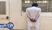 المرور: السائق المتهم بدفع سيارة بطريق الملك فهد لم يكن مخموراً