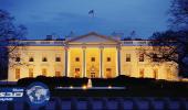 القبض على شخص حاول التسلل إلى البيت الأبيض