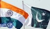 محادثات بين باكستان والهند لمناقشة الخلافات حول تقاسم مياه الأنهار