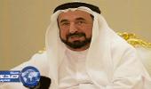 حاكم الشارقة يعتذر بسبب تصريحاته بشأن استقلال الجزائر