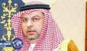 الأمير عبدالله يثمن رعاية نائب خادم الحرمين لنهائي كأس ولي العهد لكرة القدم