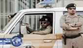 شرطة تبوك تكشف هوية مطلق النار على مسؤول الصحة بالمنطقة