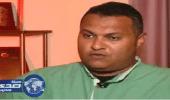 بالفيديو: حارس أمن يقدم العديد من الاختراعات .. ويشكو تجاهله