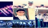 """الدكتور إبراهيم عبد الله جبران الصميلي يتخرج من """" طب جازان """""""