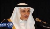 رئيس الاستخبارات السابق يدعو لتوحد الخليج وطمأنة اليمنيين