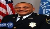 السلطات الأمريكية تعتقل قائد شرطة سابق بسبب اسمه الإسلامي