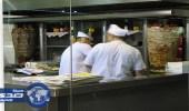 البلديات: شاورما الصاروخ وجمبري الديناميت حق مشروع للمطاعم ولن نلاحقها