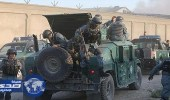 وزير الدفاع الأمريكي: مقتل قيادي كبير في تنظيم القاعدة بأفغانستان