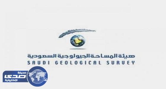أبا الخيل: العمل بالمساحة الجيولوجية لا يناسب النساء