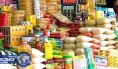 «الزكاة والدخل»: جزاءات رادعة للمتلاعبين بأسعار السلع الخاضعة للضرائب الانتقائية