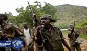 الأمم المتحدة تدعو لوقف القتال بالسودان لإيصال المساعدات