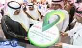 البريد السعودي يشحن ٧٣ الف كتاب إلى ٢٤ دولة
