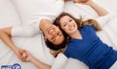 تعرف على فترة أستمرار تأثير العلاقة الحميمية علي الزوجين