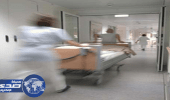 مستشفى خاص يطرد مواطنة قبل ولادتها بحجة إصابتها بالإيدز في مكة