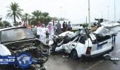 العيسى: تقييم حوادث السيارات بشيوخ المعارض طريقة بدائية