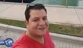 بالفيديو..قتل شاب مصري عقب فشله في استنجاده بالماره