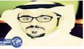 كاتب سعودي: إغلاق المحلات وقت الصلاة يتنافى مع الشريعة