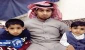 صحة عسير : محكمة الاستئناف الإدارية هي الفاصل في قضية وفاة مريضة بالخطأ