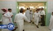 انطلاق برنامج «أتألق» بمدارس نجران لاستهداف 800 طالب
