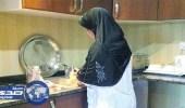 القبض على عصابة تخصصت في تهريب العاملات المنزليات من كفلائهن بالرياض