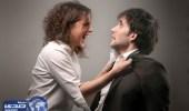 تعرف على 8 عادات سلبية تدب الخلافات بين الزوجين