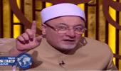 داعية مصري : أكل لحوم الكلاب جائز لأنها طاهرة.. فيديو