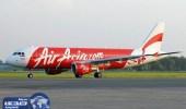 شركات الطيران الإندونيسية تبدأ في زيادة الرحلات إلى المملكة قريبًا