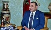 العاهل المغربي يعين سعد الدين العثماني رئيساً للحكومة