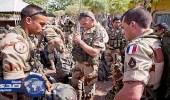 إسناد قيادة القوات الدولية في مالي لجنرال بلجيكي