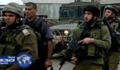 خبير: الفيتو الأمريكي يقابل إدراج اسرائيل على القائمة السوداء