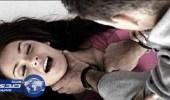 مٌسن يغتصب ابنة شقيقة القاصر وتحمل منه سفاحاً