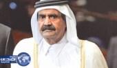 طوارىء في قطر لإنقاذ حياة الأمير السابق للبلاد