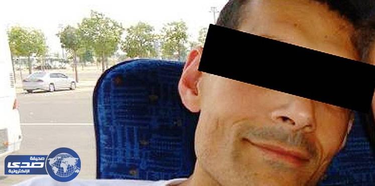 مغربي اغتصب  233امرأة في أقل من عام واحد بهذه الطريقة