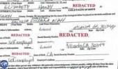 """أبوان أمريكيان يرفعان دعوى قضائية لمنعهما من تسمية ابنتهما """" الله """""""