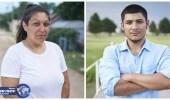 أم وأبنها يقعان في الحب بعد 18 عاماً غياب ويٌتهما بسفاح القربى