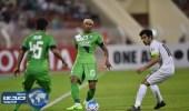 عقوبات على لاعب ذوب آهن بسبب احتفاله أمام الأهلي