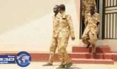 اعتراف 4 جنود بتهم الاغتصاب الجماعي بجنوب السودان