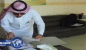 148 مخالفة لمكاتب تأجير السيارات بينبع