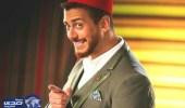 المغاربة يدعمون سعد لمجرد رغم تهم الإغتصاب التي تلاحقه