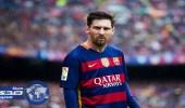 ميسي ينصح رودريجيز بالرحيل عن ريال مدريد