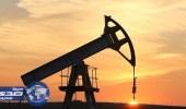 المملكة تخفض أسعار النفط الخام لأسيا لأول مرة منذ 3 أشهر