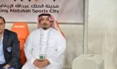 رئيس الهلال: أعتذر عن احتفال العابد واقتربنا من الدوري