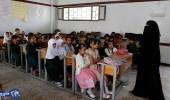 حوثيون يعتدون على معلمات طالبن برواتبهن المتأخرة