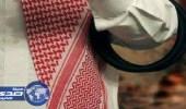 مغربيات يخرفن خليجي أراد خطبة إبنتهن في 120 مليون