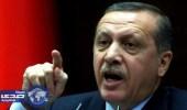 أردوغان يحمّل هولندا مسؤولية مجزرة سربرنيتسا
