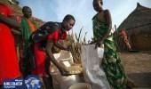 اتهام قادة جنوب السودان بنهب ثروات البلاد