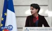 وزيرة التعليم الفرنسية: إطلاق النار في مدرسة ثانوية «ضرب من الجنون»