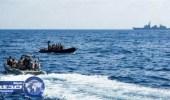 قراصنة يخطفون ناقلة نفط بالصومال