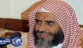 الدكتور عوض القرني يستأنف على حكم الجزائية بتغريمة وإغلاق حسابه على تويتر